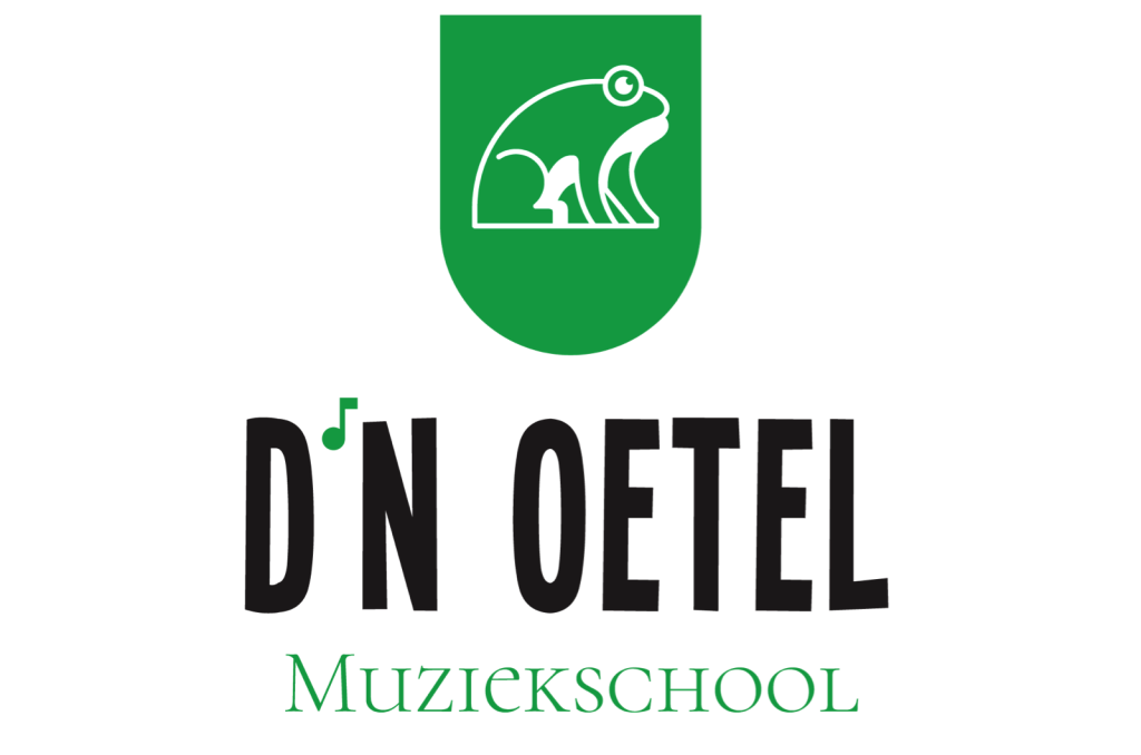 dnoetel2