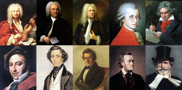 famous-classical-composers
